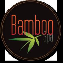 Bamboo Spa – Midland, Ontario