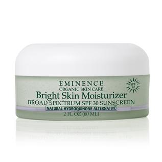 bright-skin-moisturizer-2272