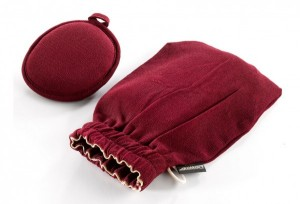 Renaissance Glove