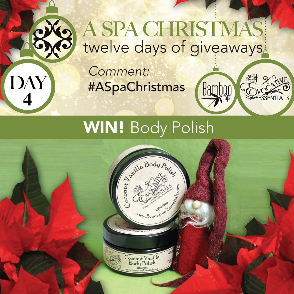 aSpaChristmas-Day-4-BodyPolish